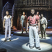 Ben Hewis: 'Could a younger audience have saved Show Boat from sinking?'