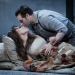 Review: La bohème (Wales Millennium Centre and tour)