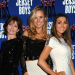 Photos: Louisa Zissman, James 'Arg' Argent and Gok Wan attend Jersey Boys gala performance