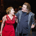Emma Thompson and Bryn Terfel lead Sweeney Todd