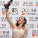 Michael Coveney: Moments to savour on and offstage at the Olivier Awards