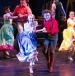 Seven Brides for Seven Brothers (New Alexandra Theatre, Birmingham)