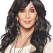 Cher working on Broadway musical of her life?