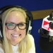 Kerry Ellis to present radio show on musical theatre station Encore