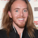Tim Minchin performs 'When I Grow Up' from Matilda