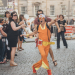 All you need to know about the Edinburgh Festival Fringe