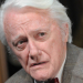 Robert Vaughn taught me the meaning of 'star quality'