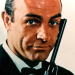James Bond musical sets sights on Broadway?