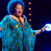 Today's performances of Dreamgirls cancelled