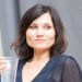 Kate Fleetwood and Jamie Parker rehearse Maria Friedman's High Society
