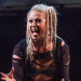 Exclusive: American Idiot to tour UK starring Amelia Lily