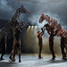War Horse to stage relaxed performance