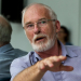 Stones in His Pockets director Ian McElhinney: 'The play has become more pertinent'