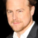 Samuel West directs premiere of April De Angelis' After Electra