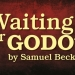 London Classic Theatre tours Waiting For Godot and Absent Friends in 2015
