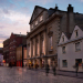 Bristol Old Vic announces summer season and Christmas return for Swallows and Amazons
