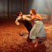 Punchdrunk's Drowned Man extends to 6 April