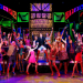 Kinky Boots extends at the Adelphi