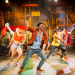 Summer Nights: 10 summer showtunes to add to your playlist