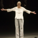 RSC Shakespeare on Screen to feature Vanessa Redgrave in As You Like It