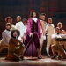 Matt Trueman: the success of Hamilton in London is no dead cert