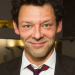 Richard Coyle: 'It's been frightening coming back to theatre'