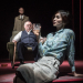 The Homecoming (Trafalgar Studios)