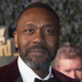 Lenny Henry joins board of National Theatre