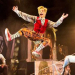 The Wind in the Willows (Vaudeville Theatre)