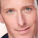 5 minutes with: Alan Burkitt - 'I'd always dreamed of dancing in  Fred Astaire's footsteps'
