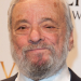 Test your theatre knowledge: Stephen Sondheim