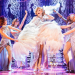 Review: La Cage Aux Folles (New Wimbledon Theatre)