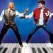 Competition: win tickets to see Big the Musical