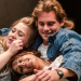 Review: Rita, Sue And Bob Too (Bristol Old Vic)