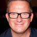 Matthew Bourne wins UK Theatre Award for outstanding contribution to British theatre