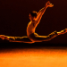 Sadler's Wells announces 20th anniversary commissions