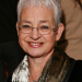 Jacqueline Wilson: We need more spaces making work just for children