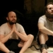 Someone Who'll Watch Over Me (Greater Manchester Fringe Festival)