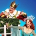 Monty Python's Spamalot embarks on new UK tour in 2015