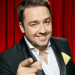 Jason Manford confirmed to star in Producers tour