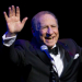 Mel Brooks Live in London (Prince of Wales Theatre)