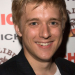 G4 singer Jonathan Ansell protests onstage over pay