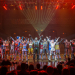 Bochum's Starlight Express to be performed in English for the first time