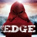 Climate-based love story The Edge to tour UK