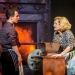 Sweeney Todd (Welsh National Opera - tour)
