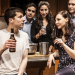 Jesse Eisenberg's play The Spoils to open in West End