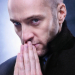 Derren Brown brings his Miracle to the West End