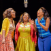 Review: Dreamgirls (Savoy Theatre)