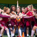 Bend It Like Beckham to close in March