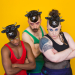 New queer festival announced by Camden People's Theatre